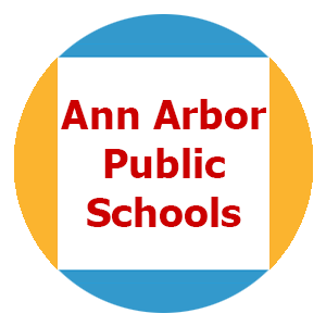 AAPS button