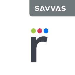 Savvas Realize (formerly Pearson EasyBridge)