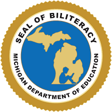 SealofBiliteracy