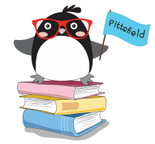 Pittsfield Penguin