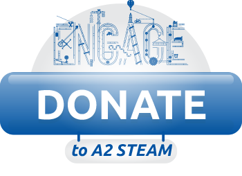 Donate to A2 STEAM