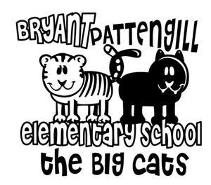 Jamar Pic Bryant Tigers Pic2