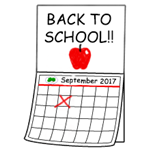 Carpenter Elementary / Homepage