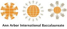 AA International Baccalaureate