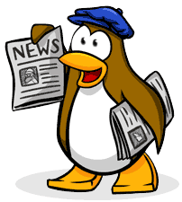 penguin news
