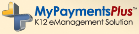 MyPaymentsPlus