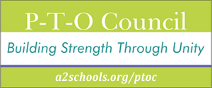 PTO Council graphic