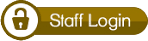 "Huron's ""For Staff"" Website (staff login required)"