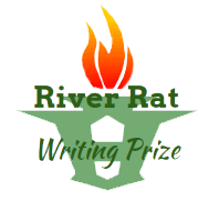 River Rat Writing Prize