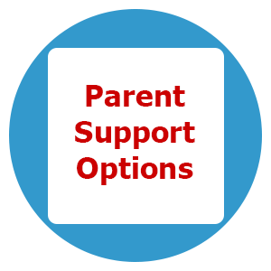 Parent Support Options