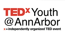 Youth Voice in Ann Arbor