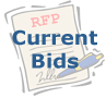 Current Bids graphic