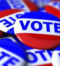 AAPS Schools Closed on Election Day