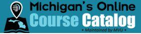 Micourses.org Logo