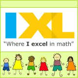 Lakewood IXL login site