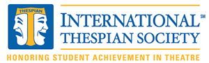 International Thespian Society