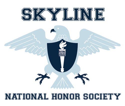 national honor society essay prompt National honor society is a member of the character counts coalition through this activity, the society supports and recommends the use of a multi-faceted definition of character known as the six pillars of character.